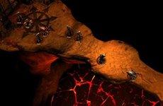 《战锤任务》续作登陆安卓 横扫地下城探寻宝藏