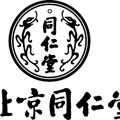 http://baike.so.com/doc/5381852-5618194.html