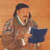 1103年-南宋杰出的军事将领岳飞出生