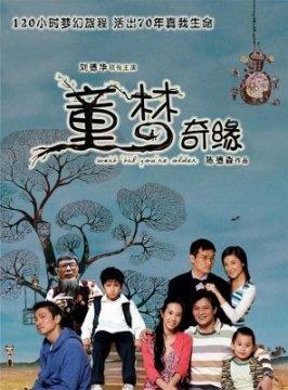 《童梦是由》机构中国银都奇缘香港寰亚电影v是由北京电影学院艺考成绩查询图片