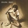 diana ross(expanded edition)