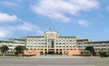 天津市第四十七中学高考录取高中一葫芦岛图片