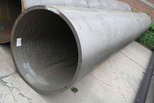 高压管价格 新疆合金管 高压锅炉管 阿克苏锅炉管 阿拉尔