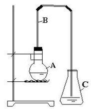 乙烯能发生取代反应_苯与溴的取代反应_360百科