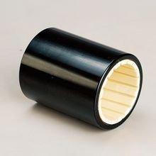 LIN-12窄设计塑料直线轴承
