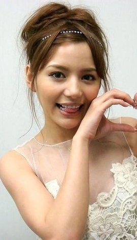 柚木提娜soe121图片