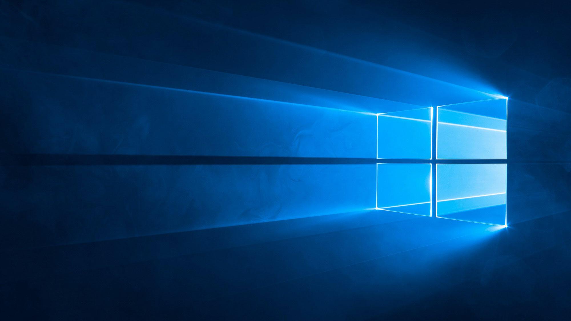 跪求windows10高清壁纸最好1080p以上