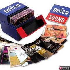 the.decca.sound.cd27.lemper.-.berlin.cabaret.songs