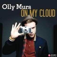 on my cloud