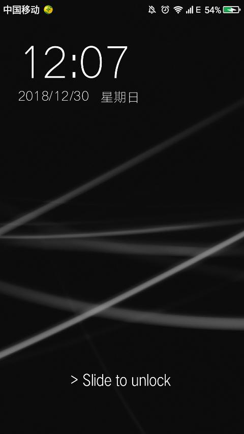 Screenshot_2018-12-30-12-07-29.png