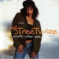 smoothe urban jazz