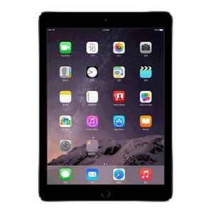 苹果【iPad Air2】WIFI版 灰色 16G 国行 9成新