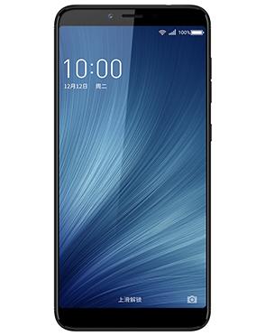 360手机N6