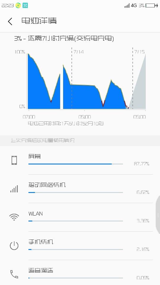 Screenshot_2017-07-14-22-24-16.jpg