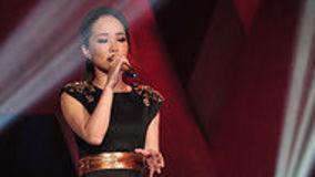 告别的时代 20130607 中国最强音第九期 现场版