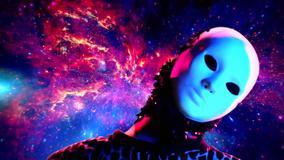 Ke$ha2014年串烧混音