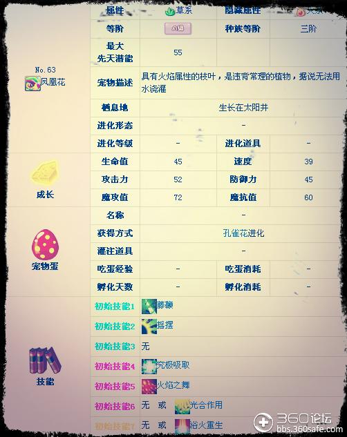 QQ截图20130412212955.png