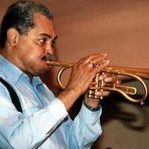 art farmer quintet