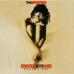 greatest slow jams, vol.2