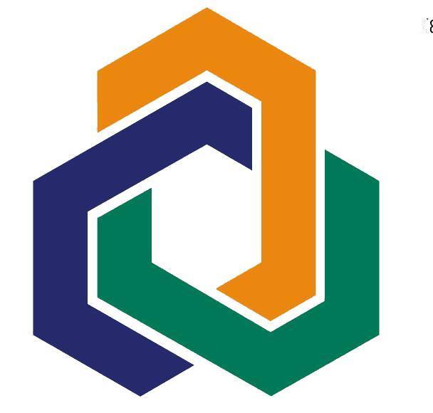 logo 标识 标志 设计 矢量 矢量图 素材 图标 608_580