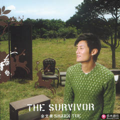 the survivor