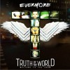 truth of the world: welcome to the show