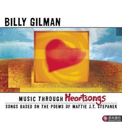 music through heartsongs