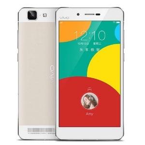 vivo【X5 Max】移动 4G/3G/2G 金色 16 G 国行 9成新