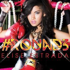 #round3