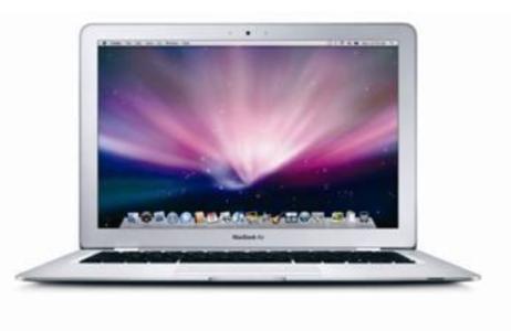 苹果【苹果 13年 13寸 MacBook Air】4G/256G 9成新  I5 1.3GH 国行 银色真机实拍充头+线  2019-05-20-1