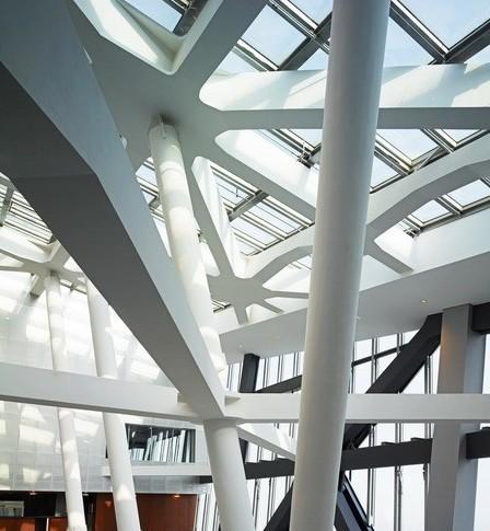 结构工程师面�z)^�)_央视大楼结构分析-央视大楼受力分析/央视大楼结构图片/央视