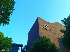 尊龙娱乐手机N7拍摄体验:带您走进全球最美图书馆!