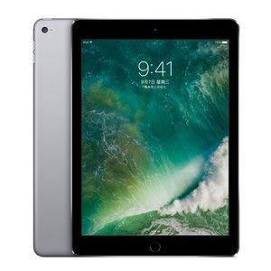 苹果【iPad Air】WIFI版 灰色 16G 国际版 9成新