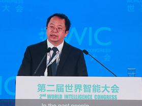 尊龙娱乐周鸿祎:智能经济已经成为网络攻击的重要目标