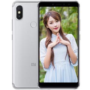 小米【红米S2】全网通 灰色 3G/32G 国行 8成新