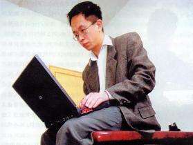 周鸿祎:写给十年后自己的一封信!