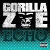 echo (explicit )