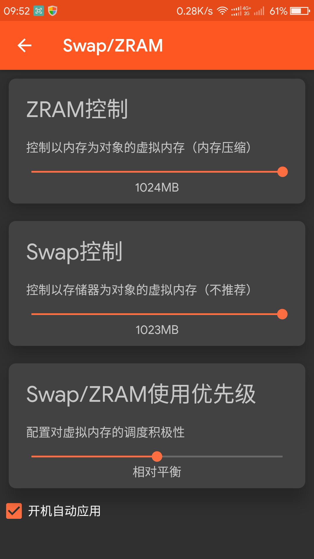 Screenshot_2020-03-28-09-52-12.png