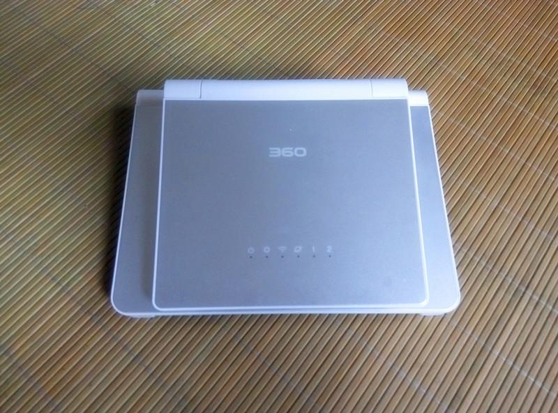 P50802-172652.jpg