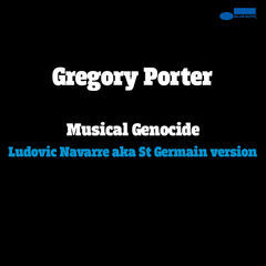 musical genocide(remix)
