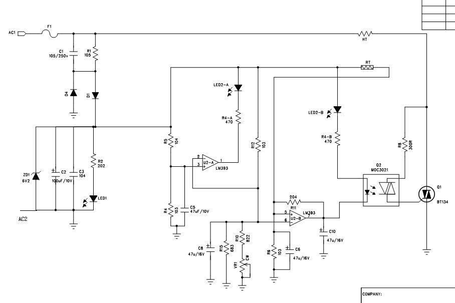 (1)升压电路.主要用于电池电压低于3