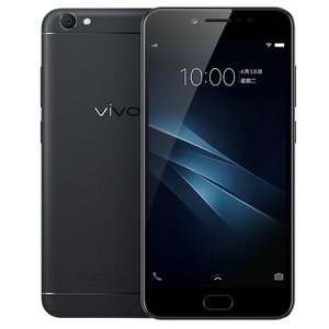 vivo【Y67】全网通 黑色 64 G 国行 9成新