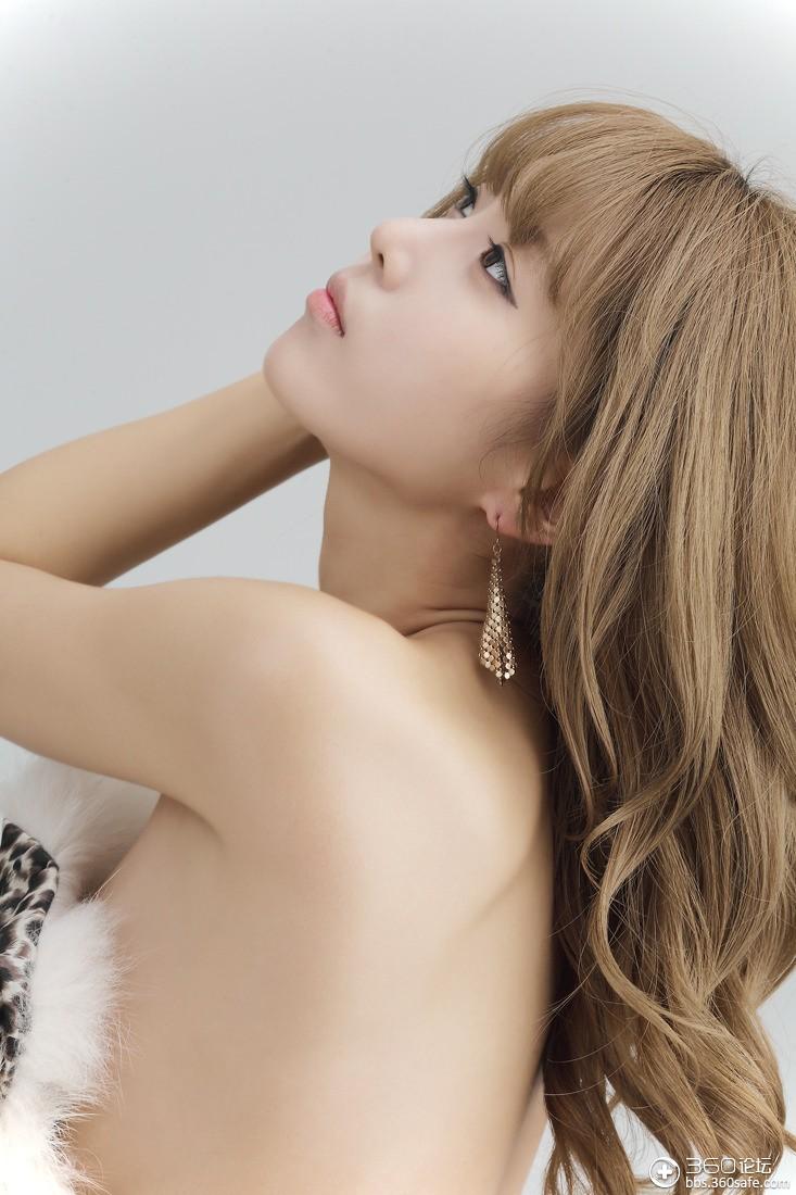 新发娱乐怎么样-新版APP下载 【ybvip4187.com】-华南-广东省-肇庆