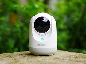 看家守店小能手—360智能摄像机使用有感