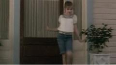 My Girl (My Girl Film 1991 Version)