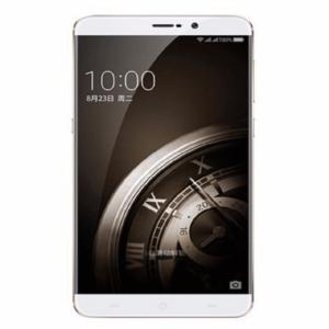 360手机【Q5Plus】全网通 金色 128G 国行 9成新 128G真机实拍