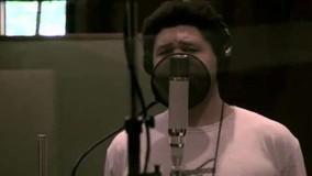 Jax Sessions -