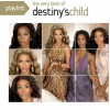 playlist:the very best of destiny's child