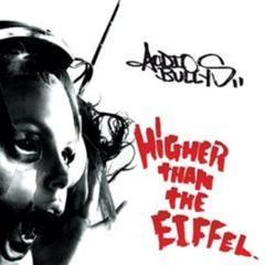 higher than the eiffel
