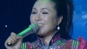 我要去西藏 高清现场版